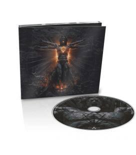 Clayman (20Th Anniversary Edition) (1 CD Digipack)