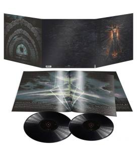 "Clayman (20Th Anniversary Edition) (2 LP 12"" y 10"")"