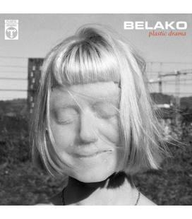 Plastic Drama (1 LP)