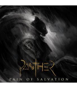 Panther (1 CD)