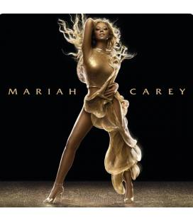 The Emancipation Of Mimi (2 LP)