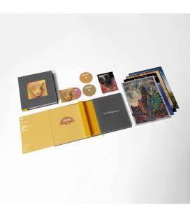 Goats Head Soup 2020 (4 CD Box)