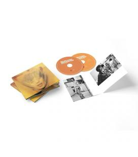 Goats Head Soup 2020 (2 CD Deluxe Digipack)