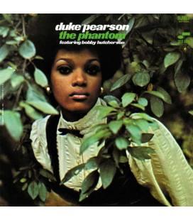 The Phantom - Blue Note Tone Poet Series (1 LP)
