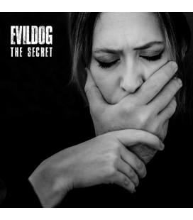The Secret (1 CD Jewel Box)