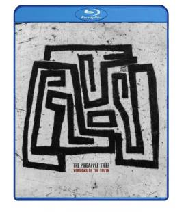 Versions Of The Truth (1 BLU RAY)