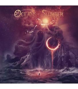 Oceans Of Slumber (1 CD)
