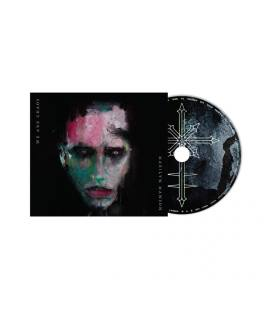 We Are Chaos (1 CD)