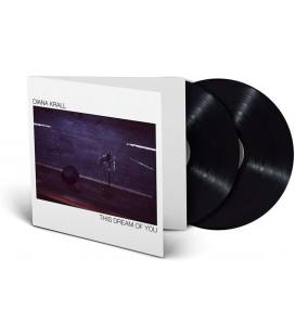 This Dream Of You (2 LP)