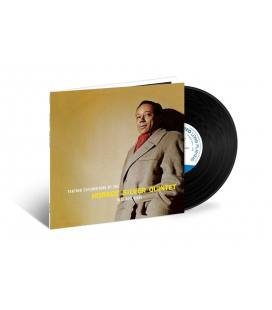 Further Explorations' - Blue Note Tone Poet Series (1 LP)