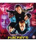 Hackers (2 CD)