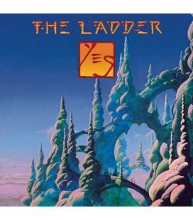 The Ladder (2 LP)