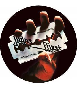 British Steel (2 LP)