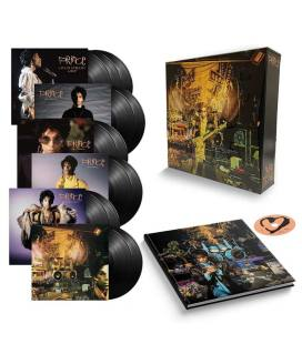 Sign O' The Times (13 LP+DVD)