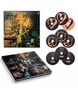 Sign O' The Times (8 CD+DVD)
