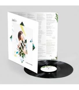 El Árbol Y El Bosque (1 LP)
