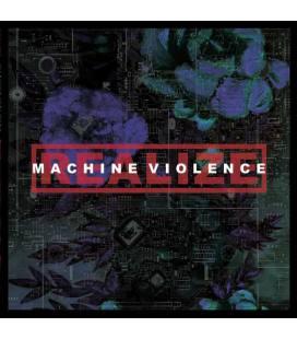 Violence (1 LP)