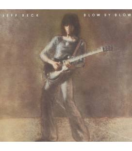 Blow By Blow (1 LP Orange)