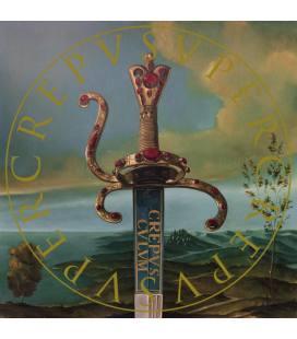 Supercrepus (2 LP)