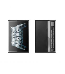 Ultra Mono (1 Cassette)