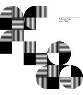 Acr Loco (1 LP)