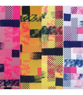 Thread (1 LP)