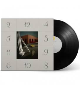 """Thieves Like Us (1 LP 12"""" Single)"""