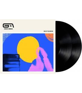 Edge Of The Horizon (2 LP)