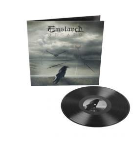 Utgard (1 LP)