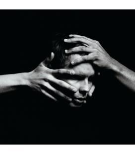 Shiver (2 LP)