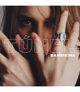 Tunel (1 CD)