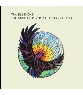 Transmissions: The Music Of Beverly Glenn-Copeland (1 CD)