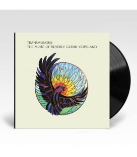 Transmissions: The Music Of Beverly Glenn-Copeland (1 LP)