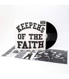 Keepers Of The Faith - 10Th Anniversary (1 LP)