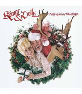Once Upon A Christmas (1 LP)
