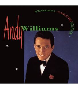 Personal Christmas Collection (1 LP)