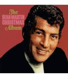 The Dean Martin Christmas Album (1 LP)
