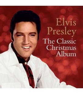The Classic Christmas Album (1 LP)
