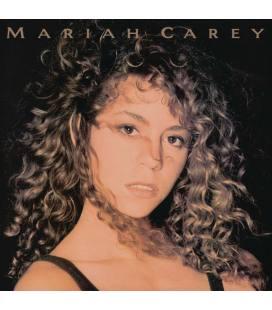 Mariah Carey (1 LP)