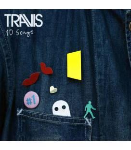 10 Songs (1 LP)