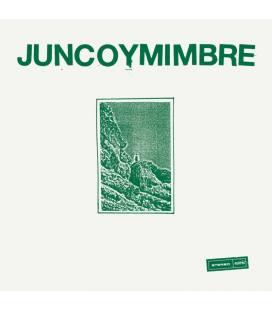 Junco Y Mimbre (1 CD)