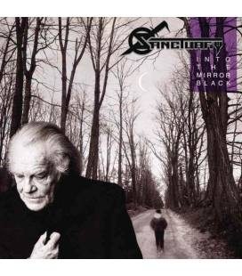 Into The Mirror Black (2 CD)