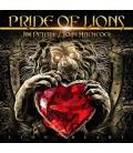 Lion Heart (1 CD)