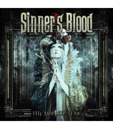 The Mirror Star (1 CD)