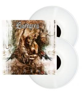 Torn (2 LP White Remaster Edition)