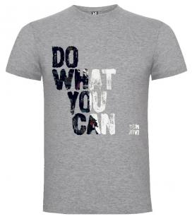 Bon Jovi Do What You Can Camiseta Manga Corta Bandas