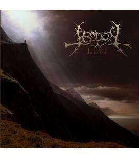 Levi (1 CD)