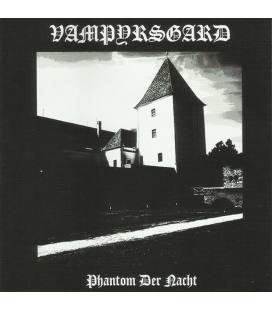 Phantom Der Nacht (1 CD)