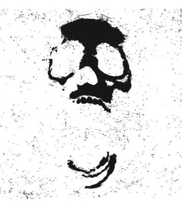 Mortui Resurgent (1 CD)