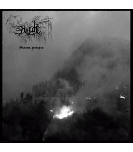Suaren Gerizpea (1 CD)